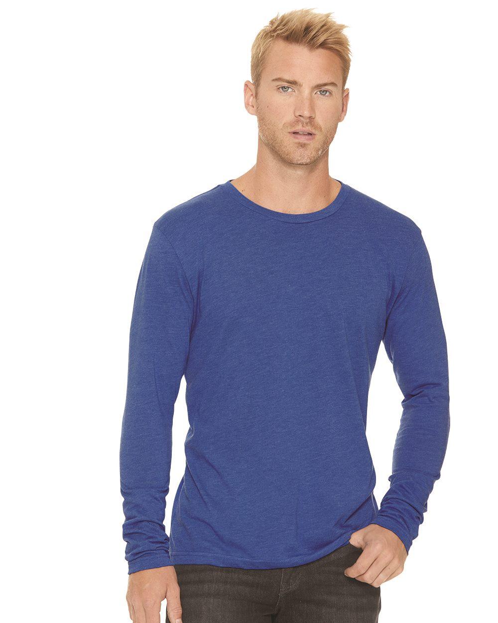 e16e62ec9b46 Tagless T-shirts - shirtcotton.com