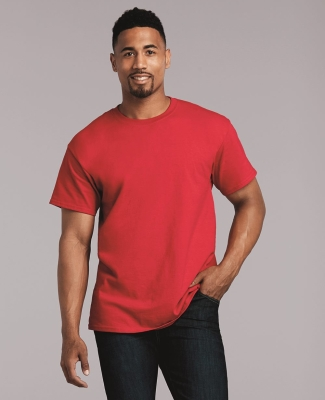 2000T Gildan Tall 6.1 oz. Ultra Cotton T-Shirt