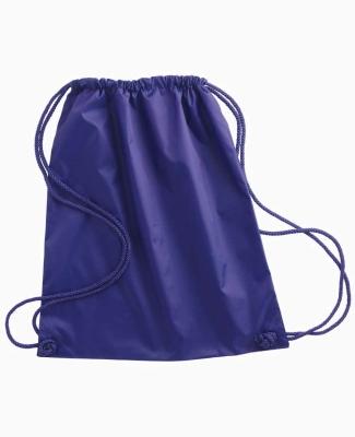 8882 Liberty Bags® Large Drawstring Backpack Catalog