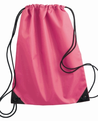8886 Liberty Bags® Value Drawstring Backpack Catalog
