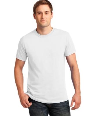 Gildan 2000 Ultra Cotton T-Shirt G2000