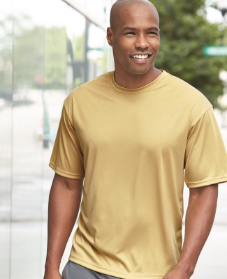 C5100 C2 Sport Adult Performance Tee