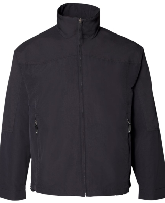 Colorado Clothing 13435O 3-in-1 Systems Jacket Outer Shell Black