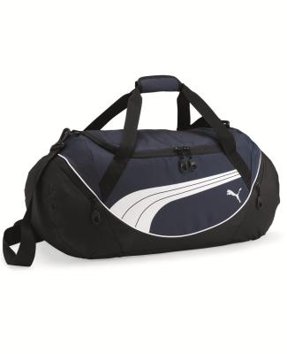 "Augusta Sportswear 2515 59L Team Formation 24"" Duffel"