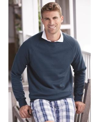 HN260 Hanes® Nano Crewneck Sweatshirt Catalog
