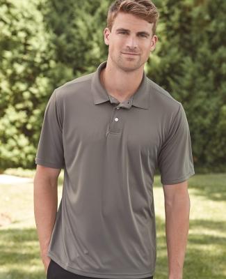 52 4800 Cool Dri® Sport Shirt Catalog