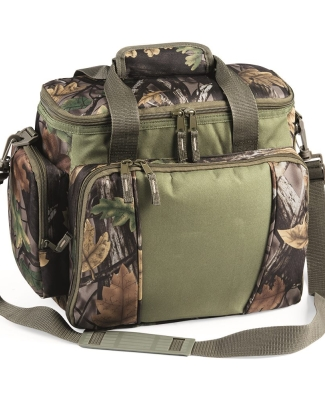 Liberty Bags 5561 Camping Cooler Catalog