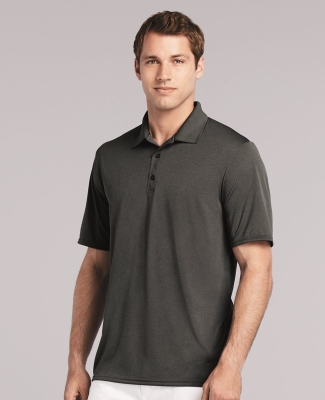 Gildan 44800 Performance Jersey Sport Shirt