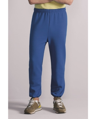 G182 Gildan 7.75 oz. Heavy Blend™ 50/50 Sweatpants