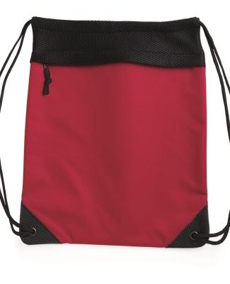 Liberty Bags 2562 Coast to Coast Drawstring Backpack Catalog
