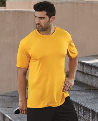 Gildan 46000 Performance® Core Short Sleeve T-Shirt