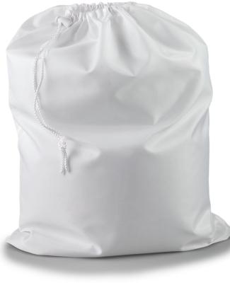 Liberty Bags 9008 Drawstring Laundry Bag Catalog