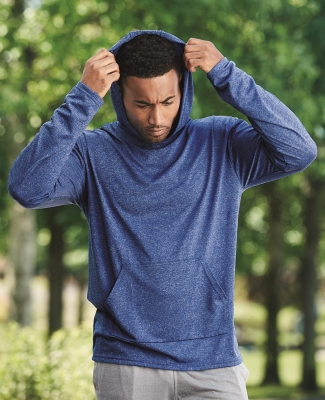 Gildan 46500 Performance Hooded Pullover
