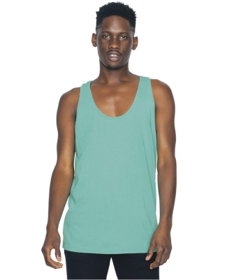 2411W Unisex Power Washed Tank Top Catalog