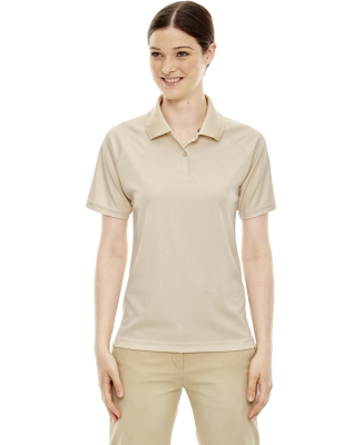 Extreme by Ash City 75046 Extreme Eperformance™ Ladies' Piqué Polo