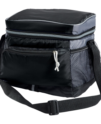 9421 Gemline Coastline Cooler BLACK