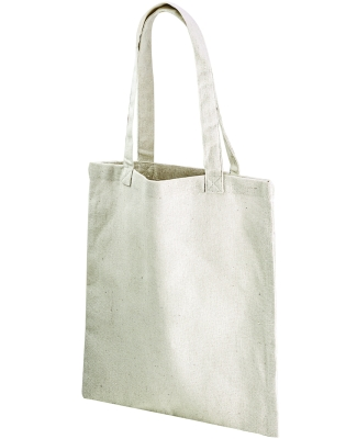econscious EC8004 Post Industrial Recycled Cotton  NATURAL