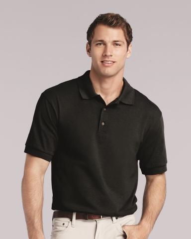 2800 Gildan 6.1 oz. Ultra Cotton® Jersey Polo