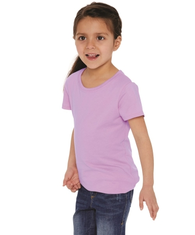 Next Level 3710 The Princess Tee