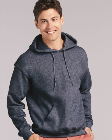 18500 Gildan Heavyweight Blend Hooded Sweatshirt Catalog