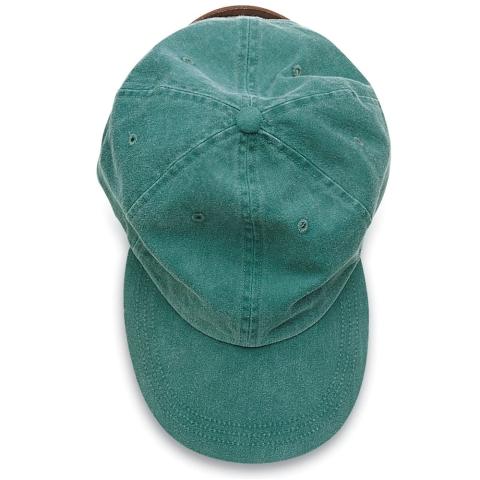 Adams KO101 Kids Optimum Dad Hat