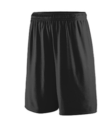 1421 Youth Training Short