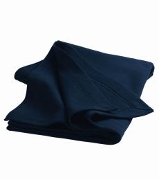 12900 Gildan Gildan DryBlendFleece Stadium Blanket