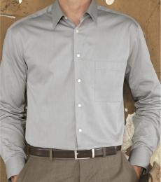 Calvin Klein 13CK027 Pure Finish Cotton Shirt