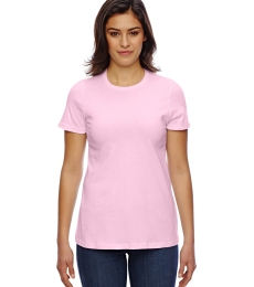 American Apparel 23215W Ladies' Classic T-Shirt