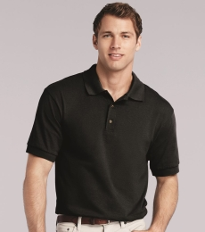 2800 Gildan 6.1 oz. Ultra Cotton® Jersey Polo