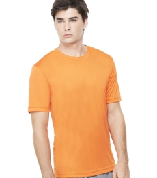 All Sport M1009 Polyester Sport T-Shirt
