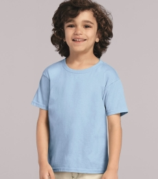 5100P Gildan - Toddler Heavy Cotton T-Shirt