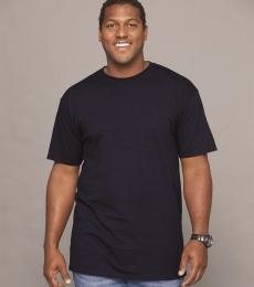 Jerzees 29MT Dri-Power Active Tall 50/50 T-Shirt