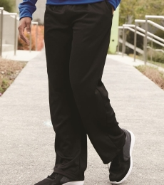 Jerzees PF974MXR Dri-Power® Sport Fleece Pants