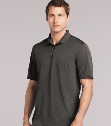 44800 Gildan Performance™ Adult Jersey Polo