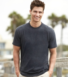Next Level 6410 Men's Premium Sueded Crew