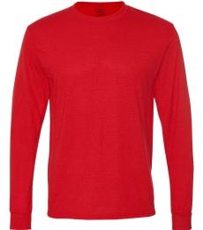 Jerzees 21MLR Dri-Power Sport Long Sleeve T-Shirt