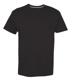 4200 Hanes - X-Temp™ Vapor Control Performance Shirt