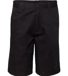 B9860 Burnside Chino Shorts