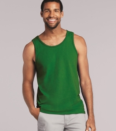 Gildan 5200 Heavy Cotton Tank Top