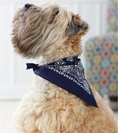 Doggie Skins 3905 Doggie Bandana