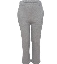 974Y JERZEES - Nublend® Youth 50/50 Open Bottom Sweatpants