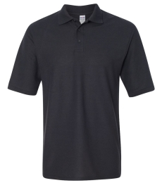537 Jerzees Men's Easy Care™ Pique Polo