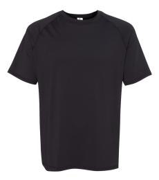 Burnside 9150 Rash Guard Shirt