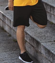 "Gildan 46S30 Performance® Core 8"" Inseam Shorts"