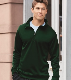 Gildan 99800 Performance® Tech Quarter-Zip Pullover Sweatshirt