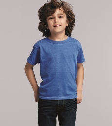 Gildan 64500P Softstyle Toddler Tee