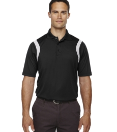 Extreme by Ash City 85109 Extreme Eperformance™ Men's Venture Snag Protection Polo