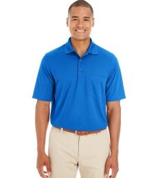 88181P Ash City - Core 365 Men's Origin Performance Piqué Polo with Pocket