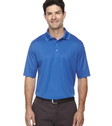 88181T Core 365 Origin  Men's Tall Performance Piqué Polo